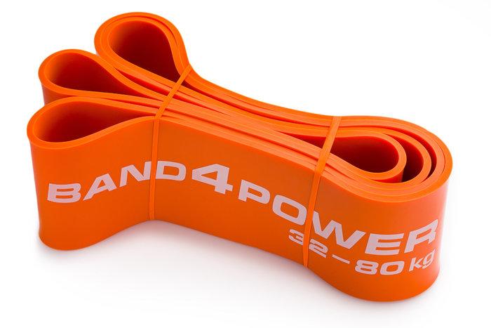 Оранжевая петля (32-80 кг)