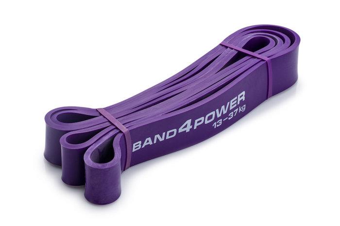 Фиолетовая петля (13-37 кг)
